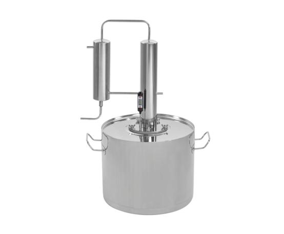 Купить самогонный аппарат в асбесте температура самогонный аппарат своими руками